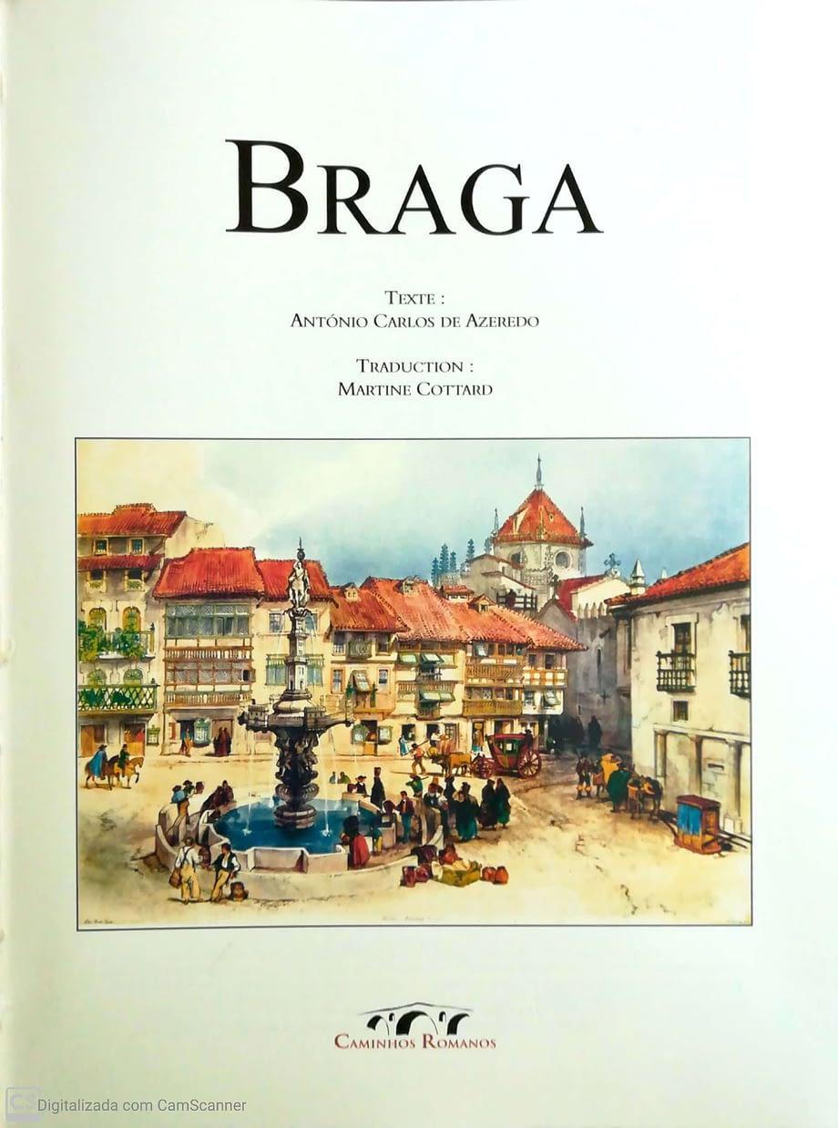 Guia de Braga Grande 2 (3)