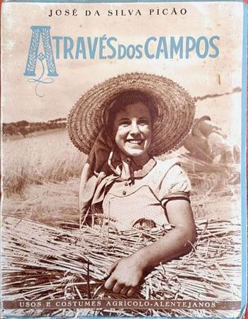 Através dos Campos