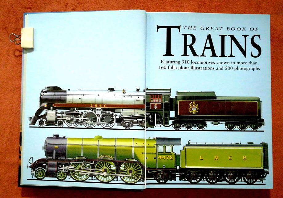 Trains 1 (3)-min