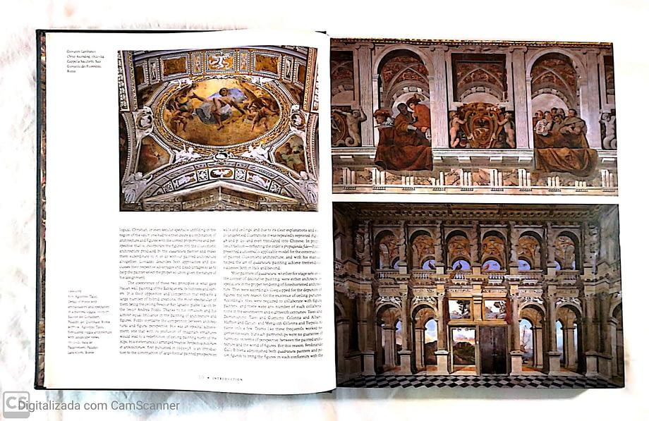 Italian Frescoes 12 (13)