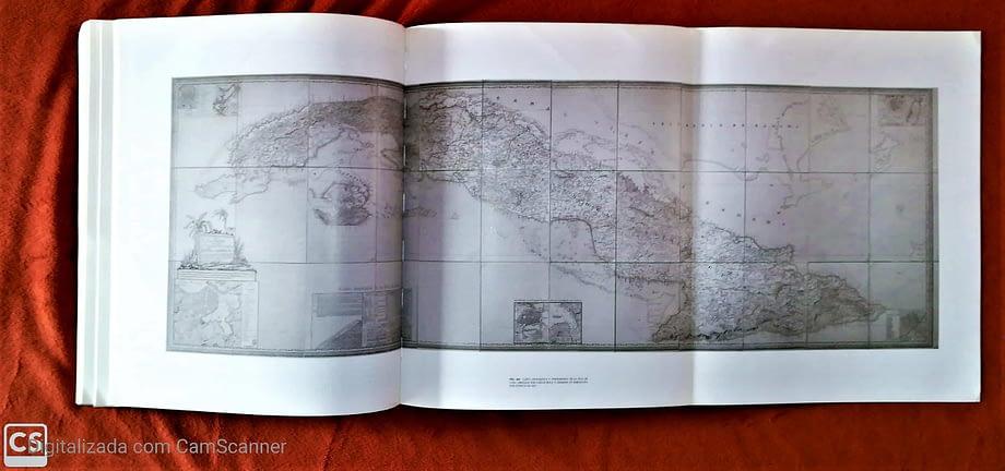Arquietctura Colonial Cubana 1 (7)
