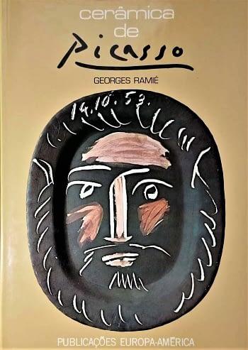 Cerâmica de Picasso | Picasso Ceramics | Céramiques de Picasso