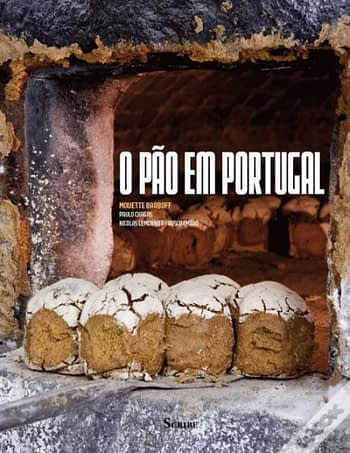O Pão em Portugal | Bread in Portugal | Le Pain au Portugal