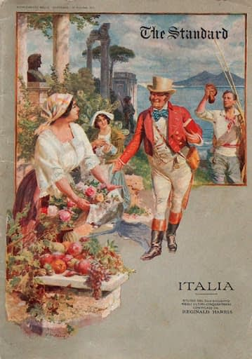 book the art of fotunino matania