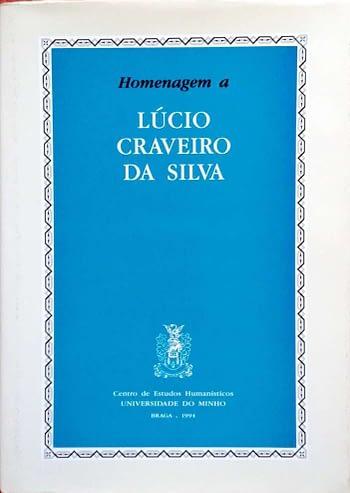 Homenagem a Lúcio Craveiro da Silva