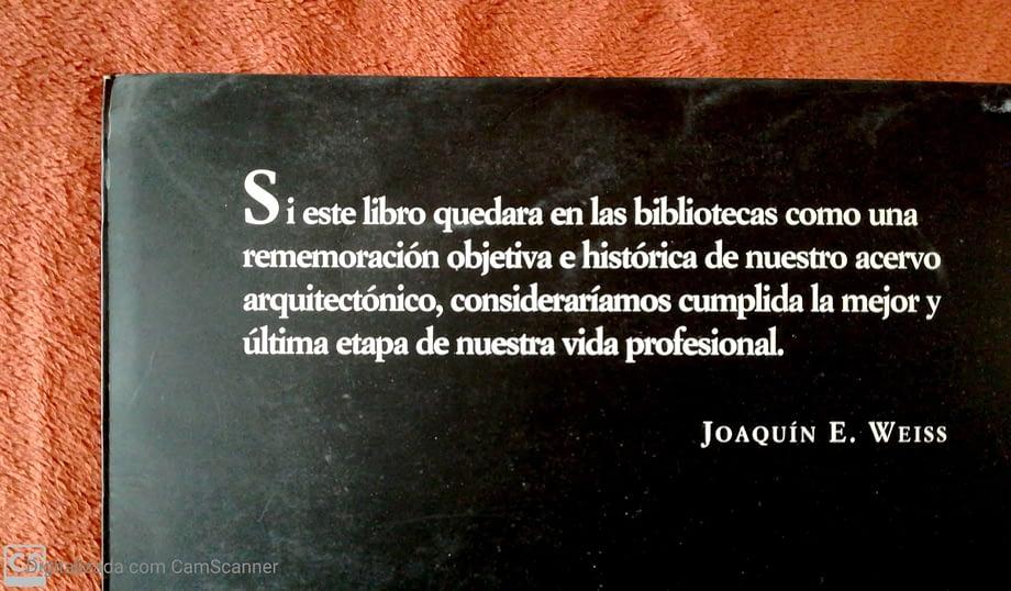 Arquietctura Colonial Cubana 1 (15)