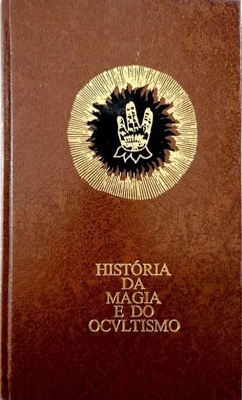 História da Magia e do Ocultismo 5 (1)