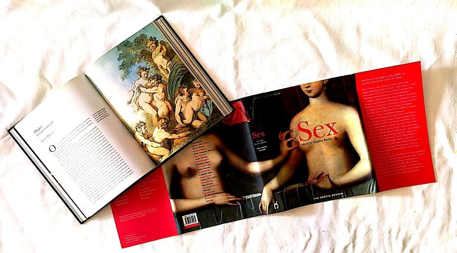 Sex (5)