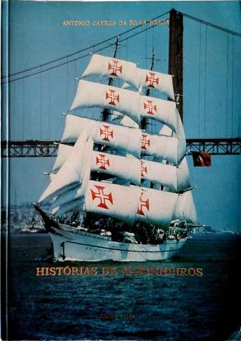 Histórias de Marinheiros