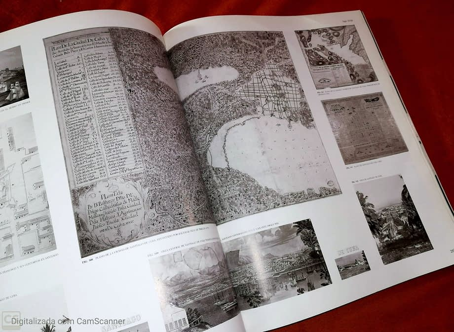 Arquietctura Colonial Cubana 1 (6)