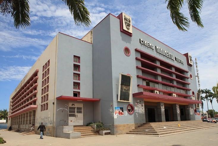 Angola Cinemas 1 (2)