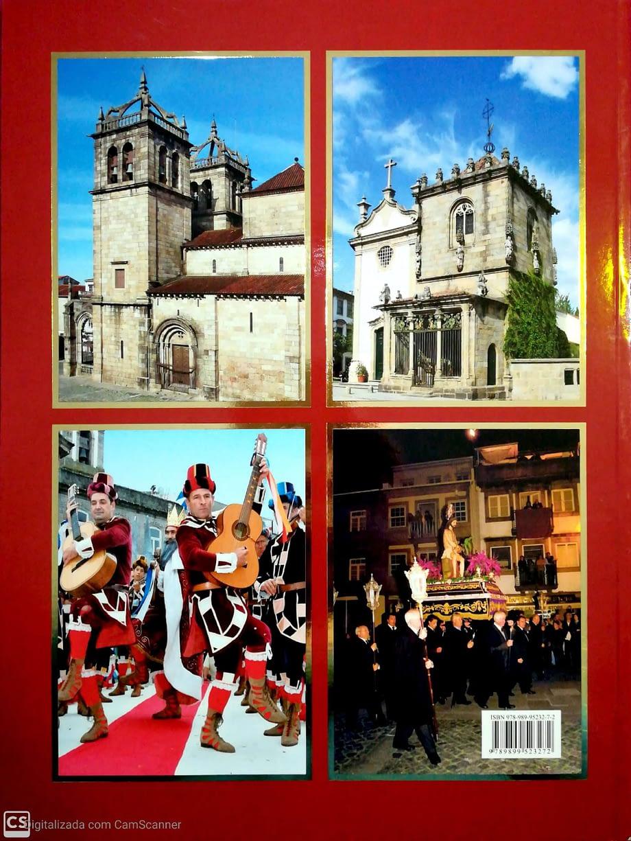Guia de Braga Grande 2 (1)