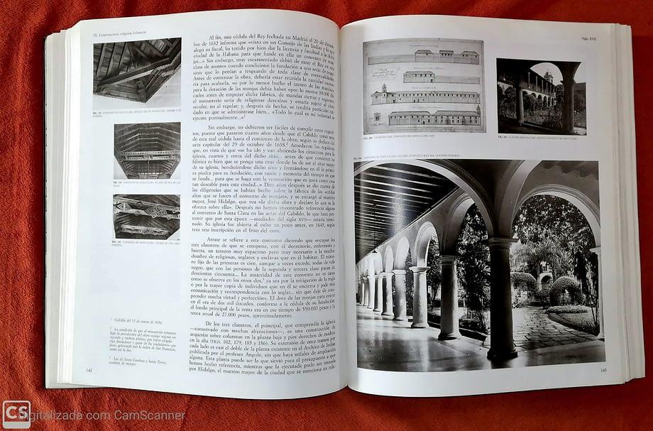 Arquietctura Colonial Cubana 1 (4)
