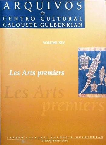 Les Arts Premiers
