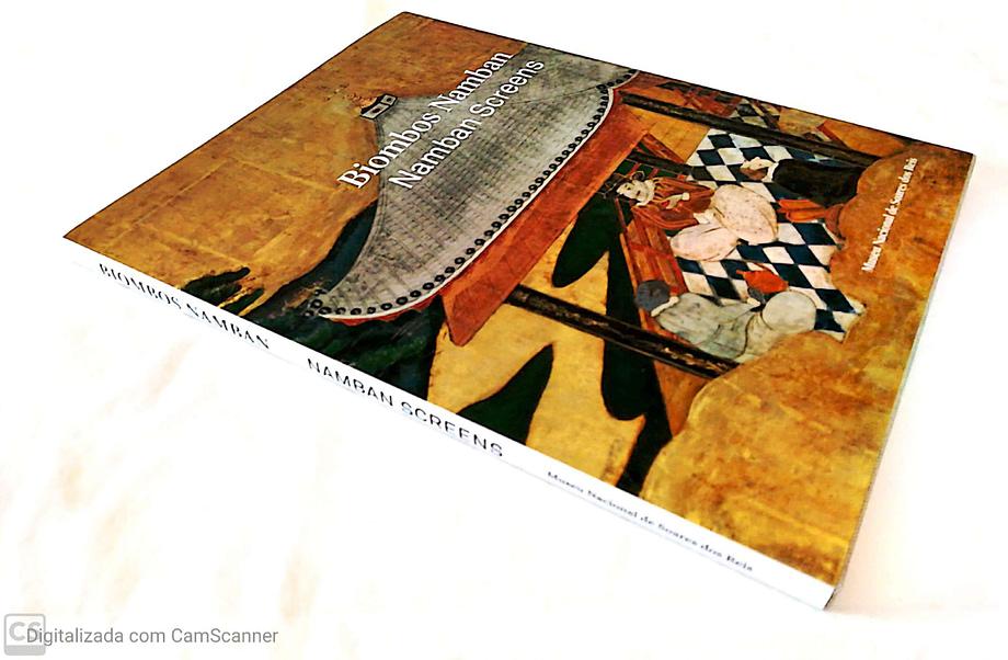 066 Namban Screens (Biombos Namban) 1 (4)