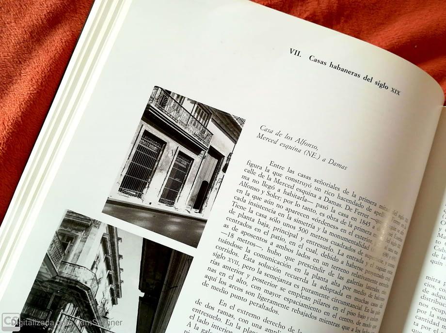 Arquietctura Colonial Cubana 1 (8)
