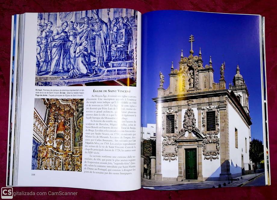 Guia de Braga Grande 2 (8)