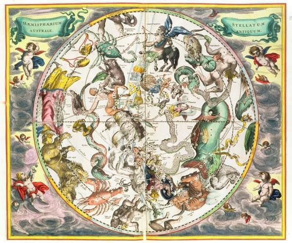 atlas cellarius 15