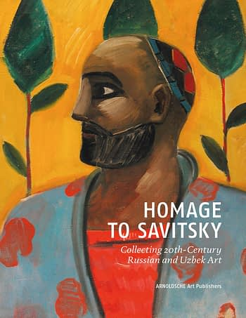 Homage to Savistski