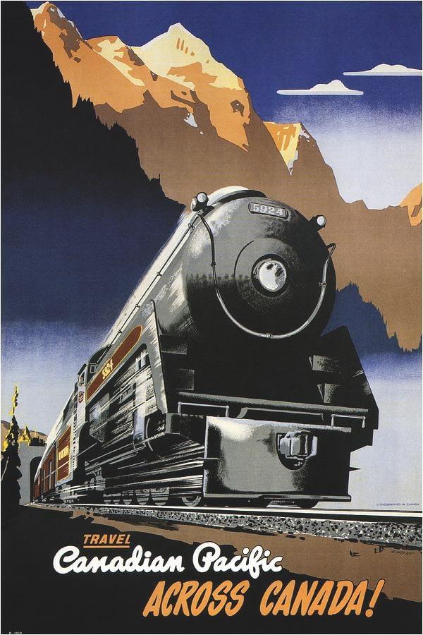 Trains 3 (1)