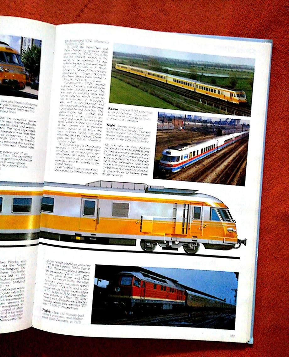Trains 1 (8)-min
