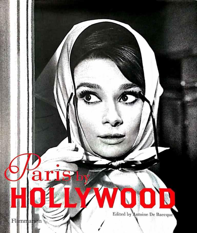 Paris by Hollywood