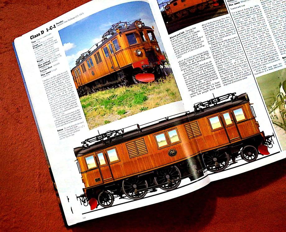 Trains 1 (7)-min