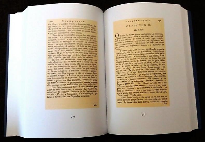 171 Gramática Filosófica da Lingua Portuguesa 2 (4)