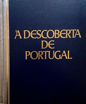 À Descoberta de Portugal | Discovering Portugal