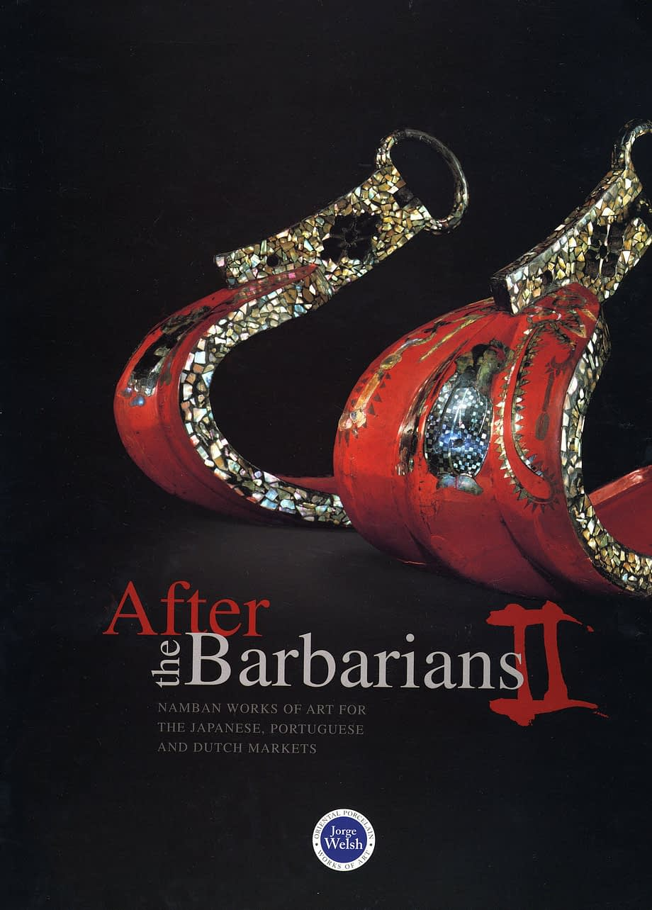 After the Barbarians II. ENGLISH VERSION 1 (2)