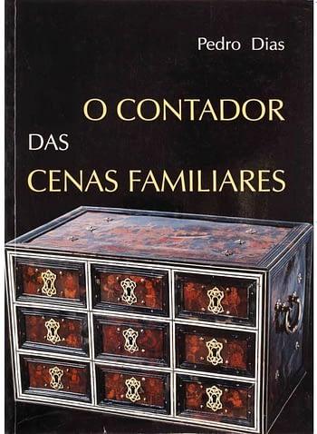 Contador-Cenas-Familiares