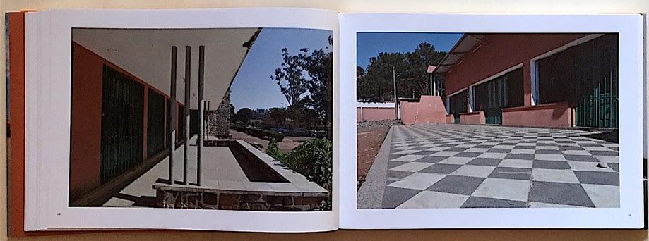 Livros mais Bonitos da Loja! Fotografia | Angola