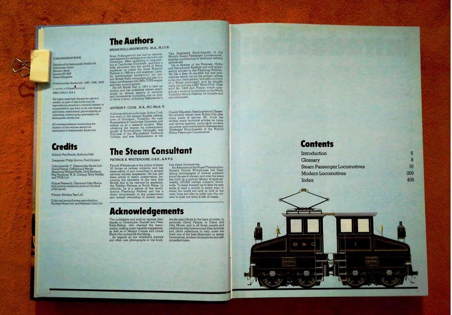 Trains 1 (4)-min