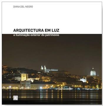 Arquitectura em Luz