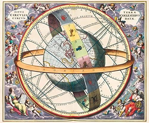 atlas cellarius 20
