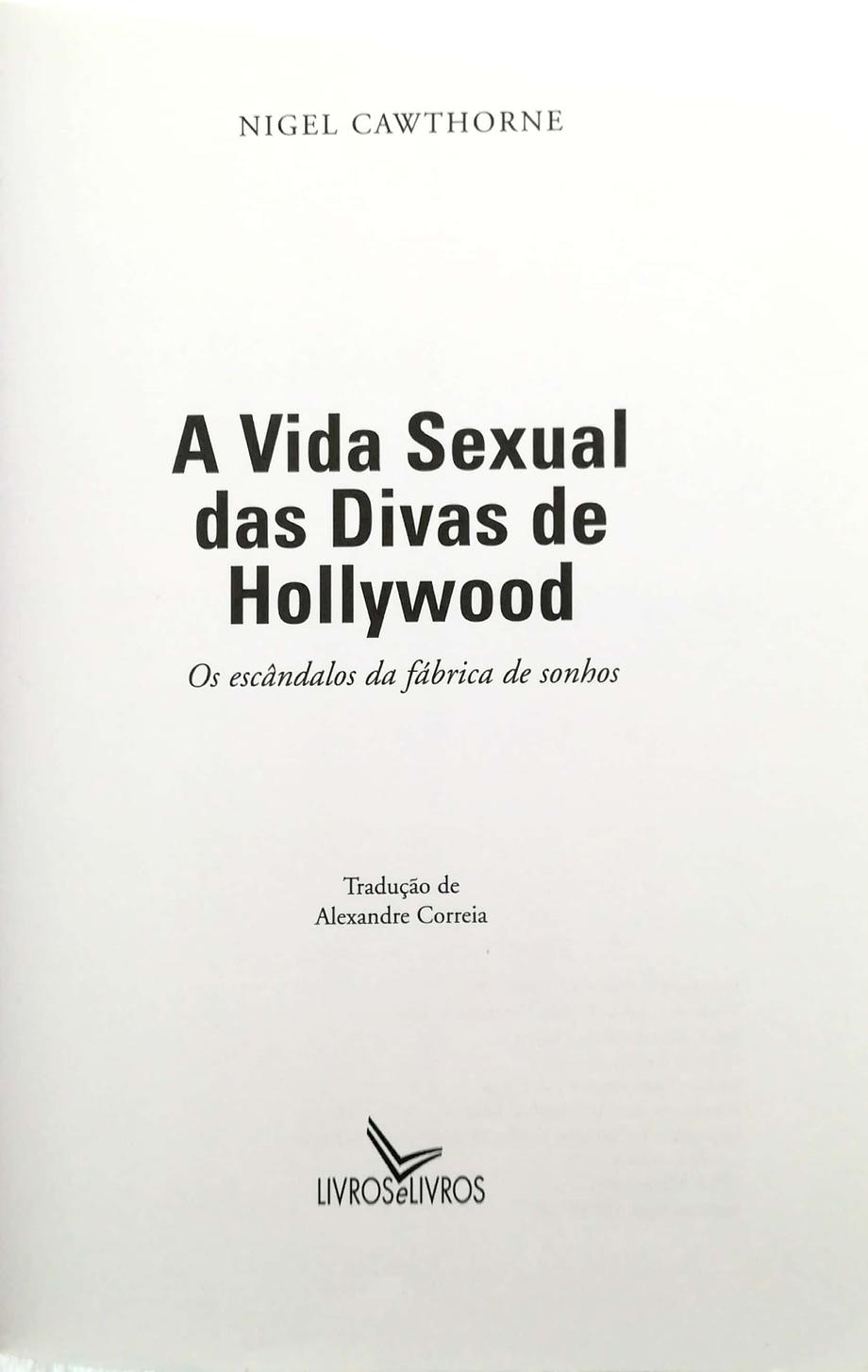A Vida Sexual das Divas de Hollywood 1 (5)-min