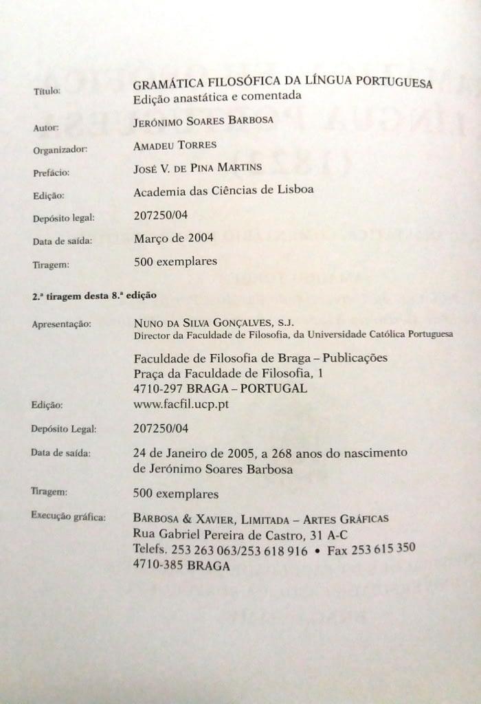171 Gramática Filosófica da Lingua Portuguesa 2 (3)