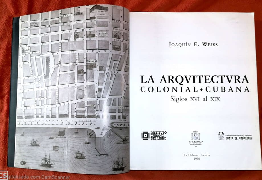 Arquietctura Colonial Cubana 1 (3)