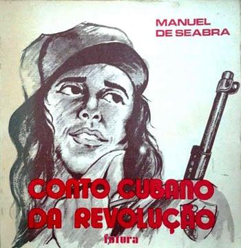 Conto Cubano da Revolução