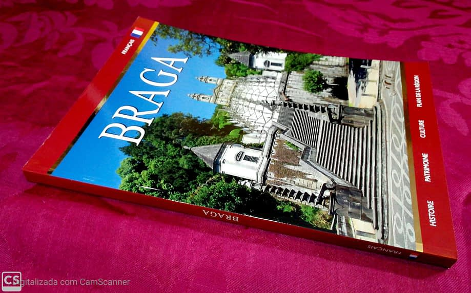 Guia de Braga Grande 2 (2)