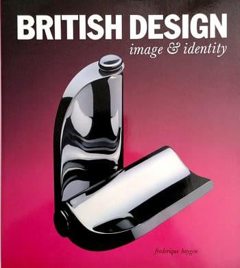 British Design: Image and Identity | Design Britânico. Imagem e Identidade