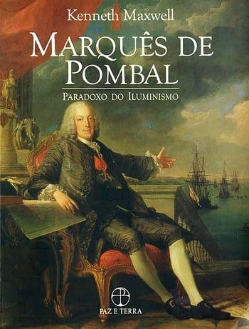 Marquês de Pombal. Paradoxo do Iluminismo
