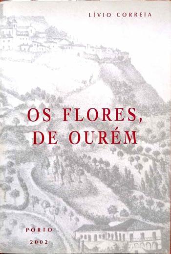 Os Flores de Ourém