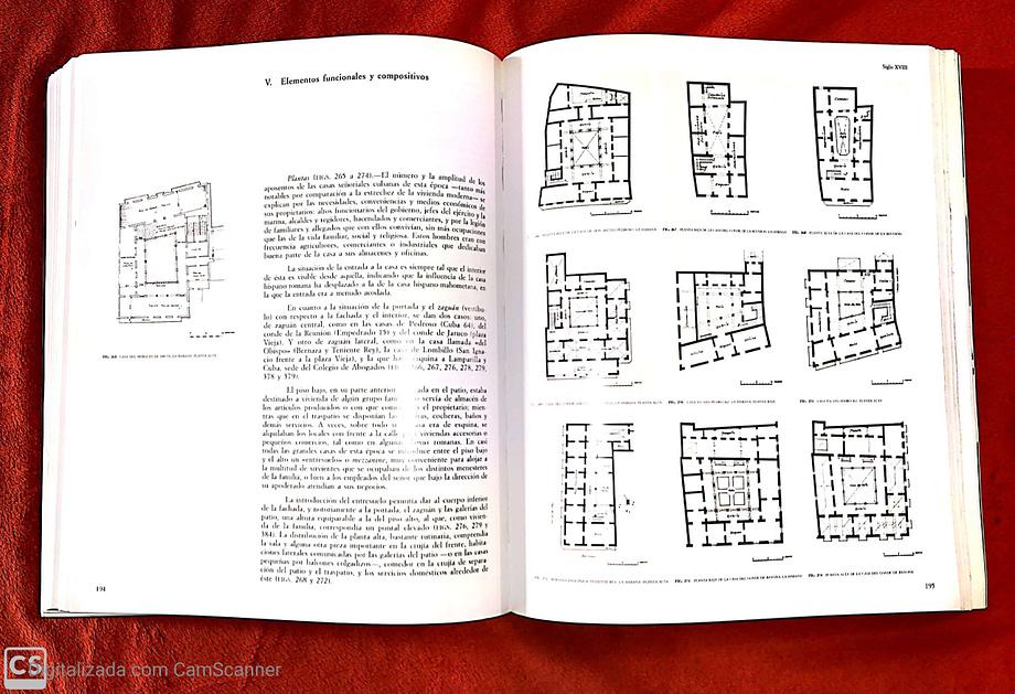 Arquietctura Colonial Cubana 1 (5)