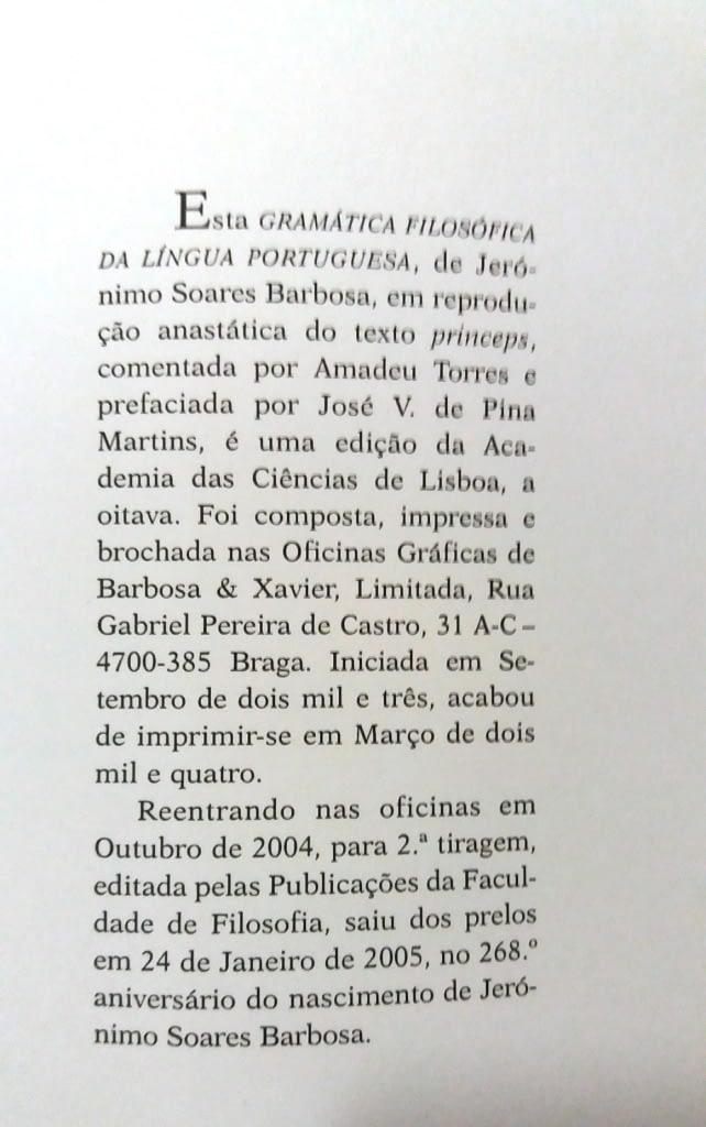 171 Gramática Filosófica da Lingua Portuguesa 2 (6)