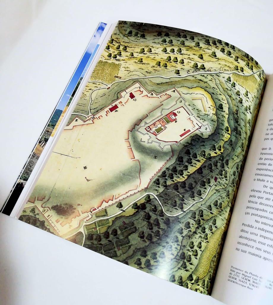 10 As Fortificações Medievais de Castelo de Vide 1 (6)-min