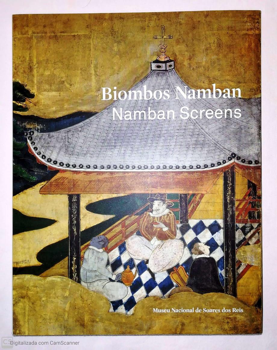 066 Namban Screens (Biombos Namban) 1 (3)