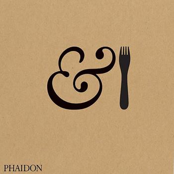 & Fork: 100 Designers, 10 Curators, 10 Good Designs