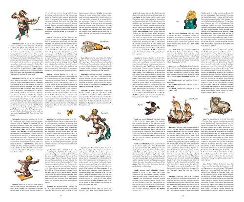 atlas cellarius 19