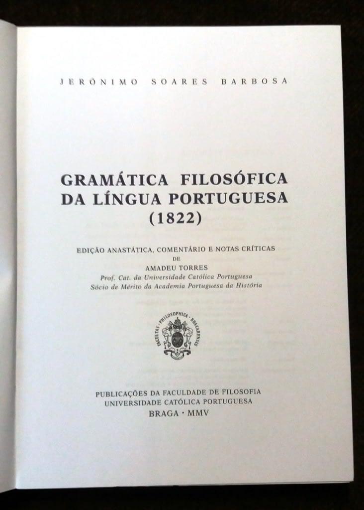 171 Gramática Filosófica da Lingua Portuguesa 2 (2)